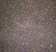Black Fuji Grit 0-12 mm Approx. 17 Litre Bag £15.
